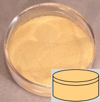 Sternenstaub / Embossing Powder Cream